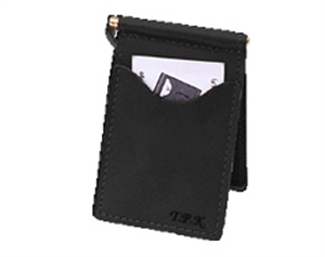 Picture of Back Saver Wallet
