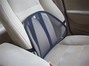 Picture of Lumbar Support